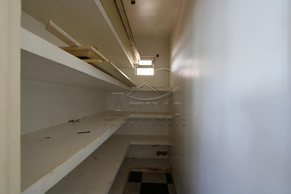 Comprar Casa / Padrão em Toledo apenas R$ 1.050.000,00 - Foto 9