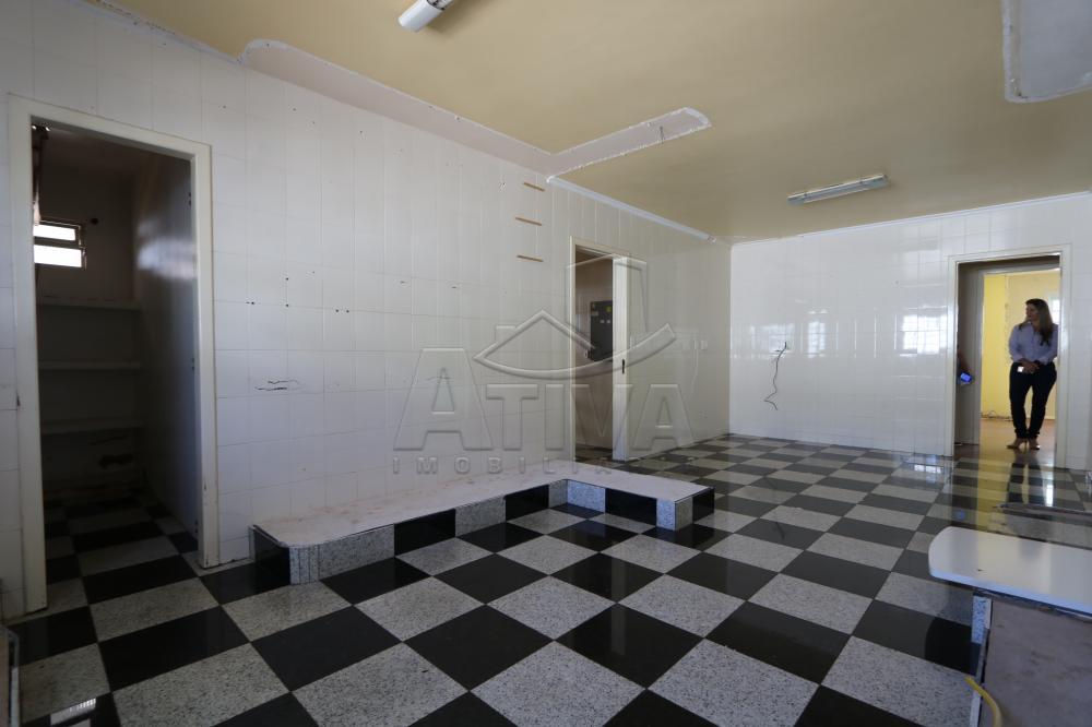 Comprar Casa / Padrão em Toledo apenas R$ 900.000,00 - Foto 10