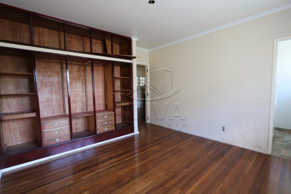 Comprar Casa / Padrão em Toledo apenas R$ 900.000,00 - Foto 11