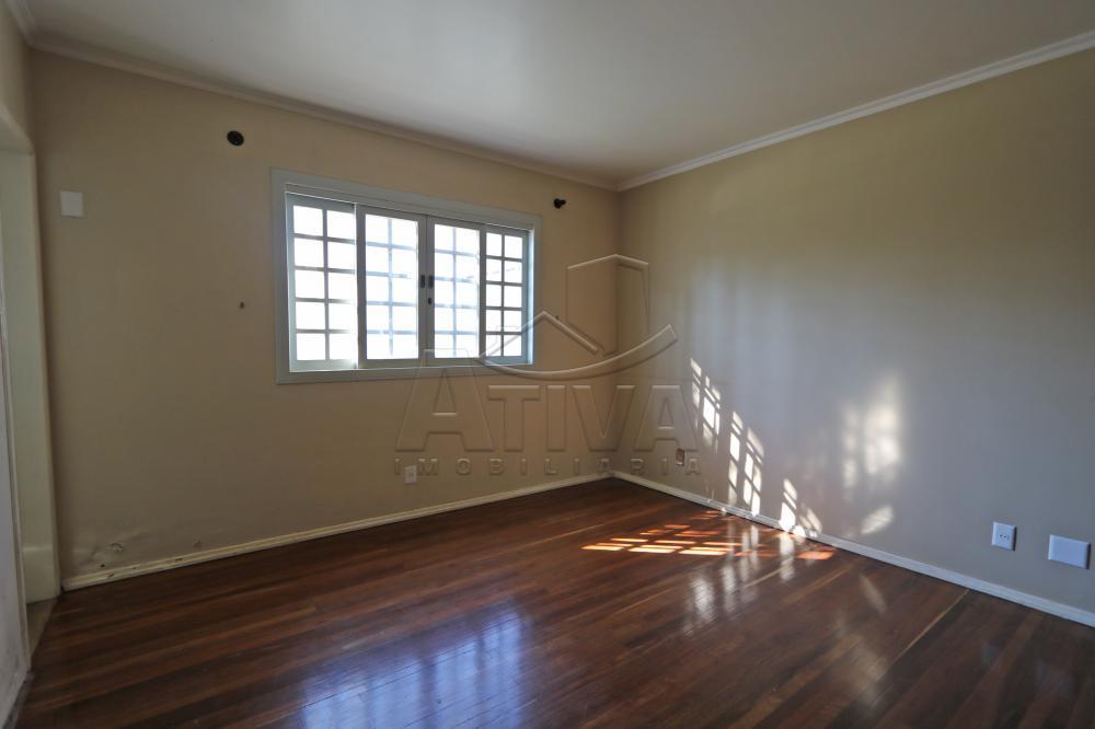 Comprar Casa / Padrão em Toledo apenas R$ 900.000,00 - Foto 12