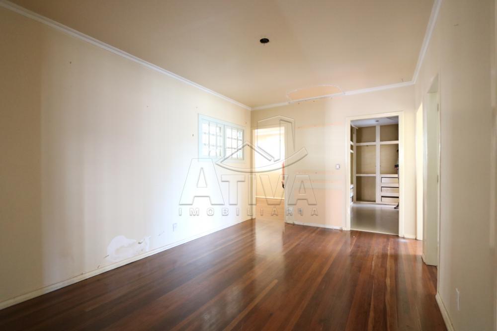 Comprar Casa / Padrão em Toledo apenas R$ 900.000,00 - Foto 13