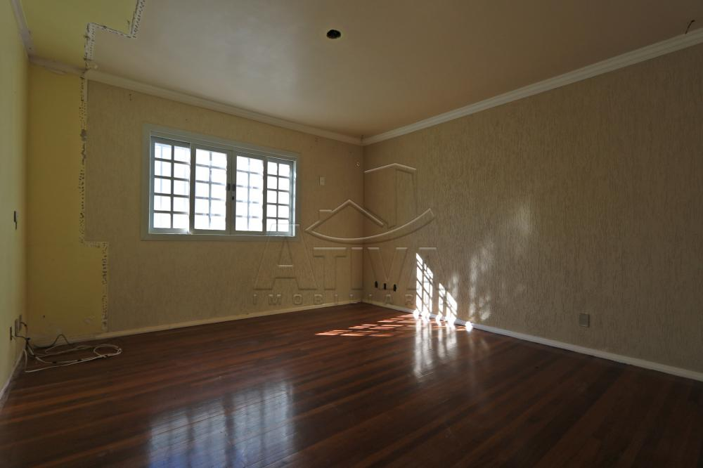 Comprar Casa / Padrão em Toledo apenas R$ 1.050.000,00 - Foto 14