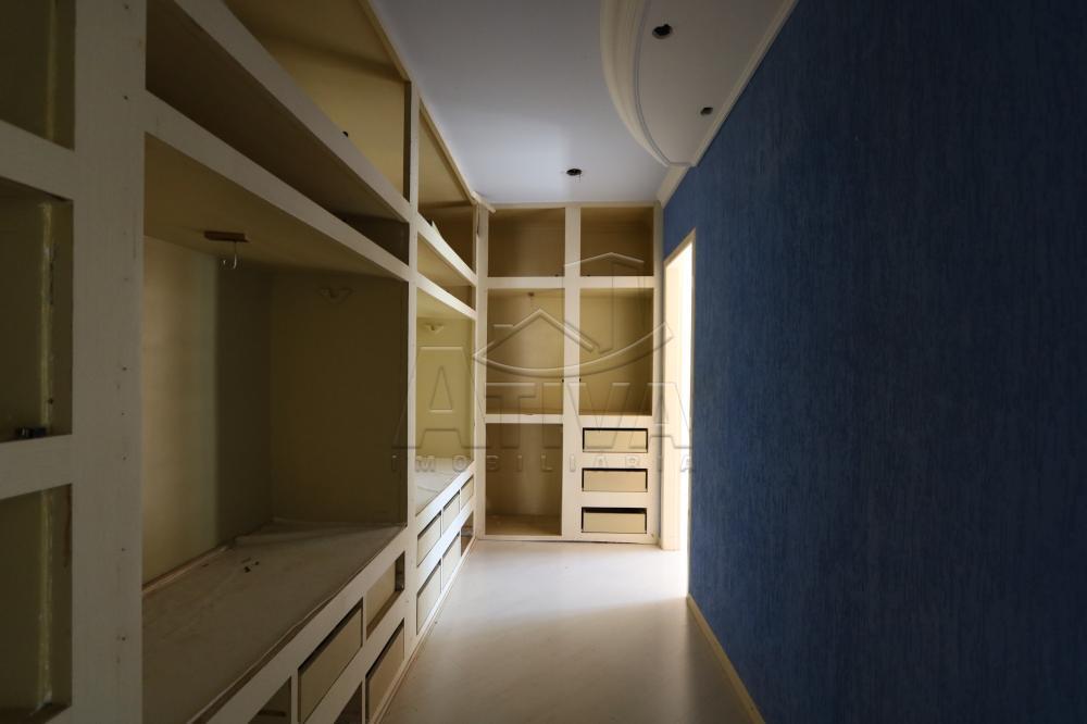 Comprar Casa / Padrão em Toledo apenas R$ 900.000,00 - Foto 15