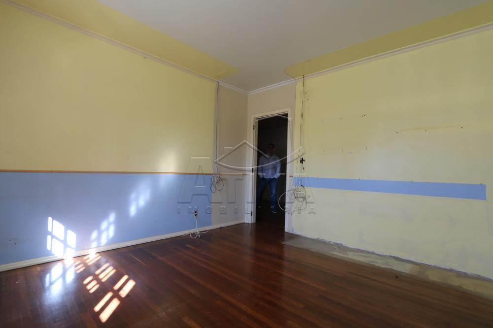 Comprar Casa / Padrão em Toledo apenas R$ 900.000,00 - Foto 17