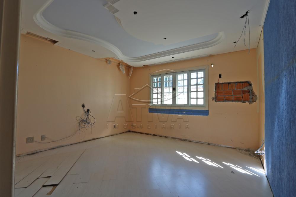 Comprar Casa / Padrão em Toledo apenas R$ 1.050.000,00 - Foto 18