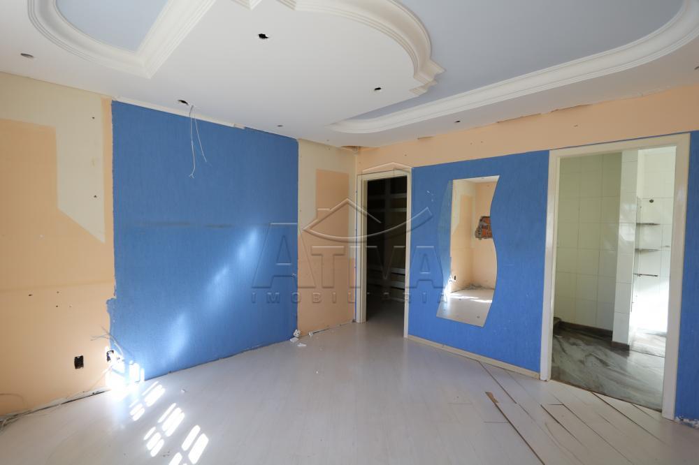Comprar Casa / Padrão em Toledo apenas R$ 1.050.000,00 - Foto 19