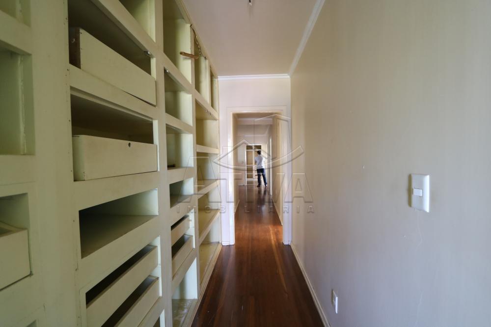 Comprar Casa / Padrão em Toledo apenas R$ 900.000,00 - Foto 16