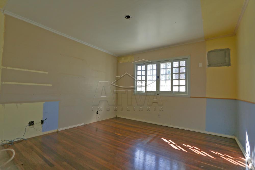 Comprar Casa / Padrão em Toledo apenas R$ 900.000,00 - Foto 20