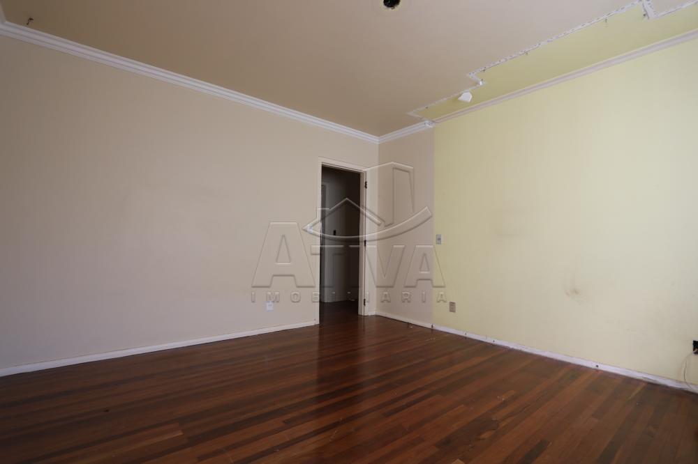 Comprar Casa / Padrão em Toledo apenas R$ 900.000,00 - Foto 21