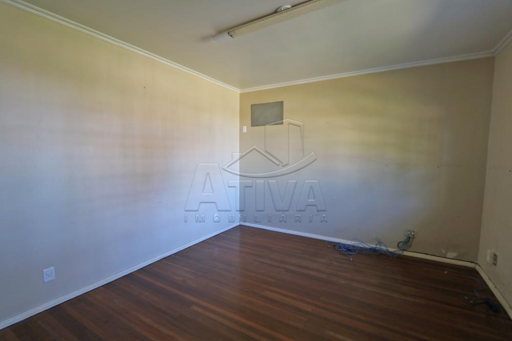 Comprar Casa / Padrão em Toledo apenas R$ 900.000,00 - Foto 22