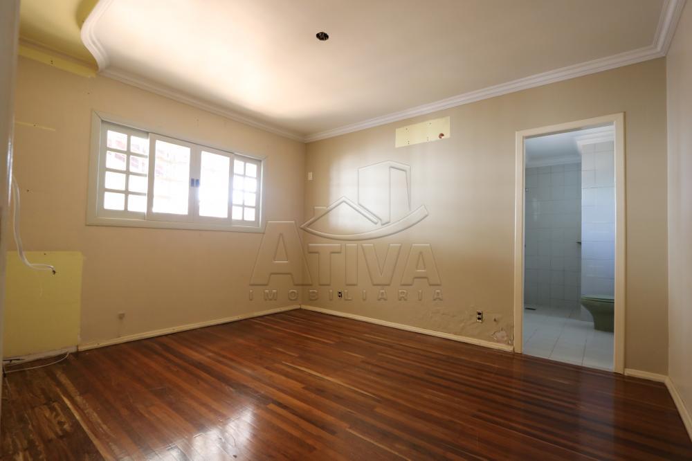 Comprar Casa / Padrão em Toledo apenas R$ 1.050.000,00 - Foto 23