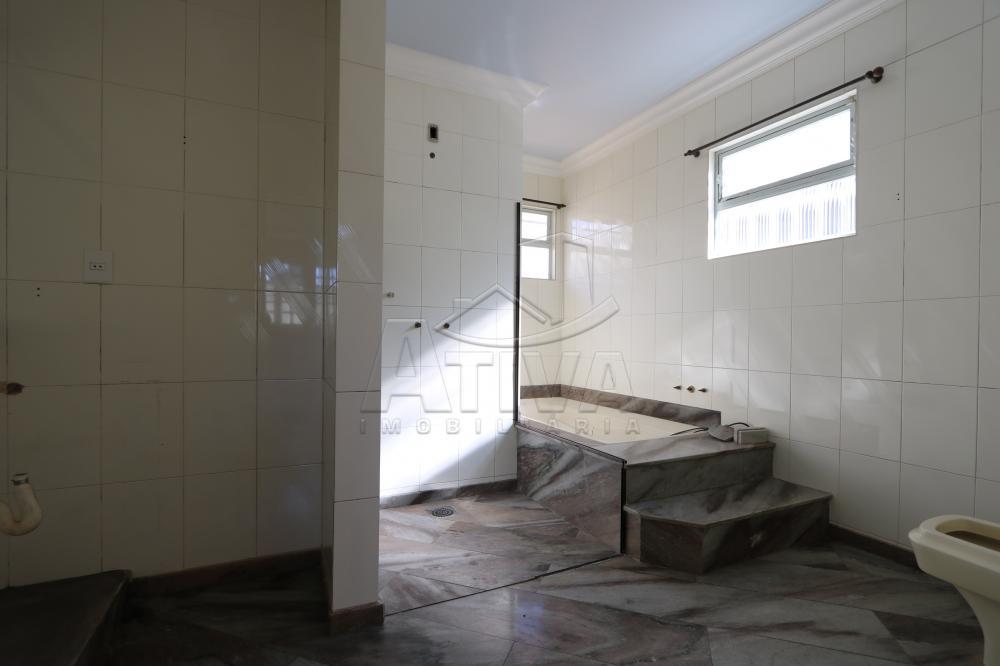 Comprar Casa / Padrão em Toledo apenas R$ 900.000,00 - Foto 24