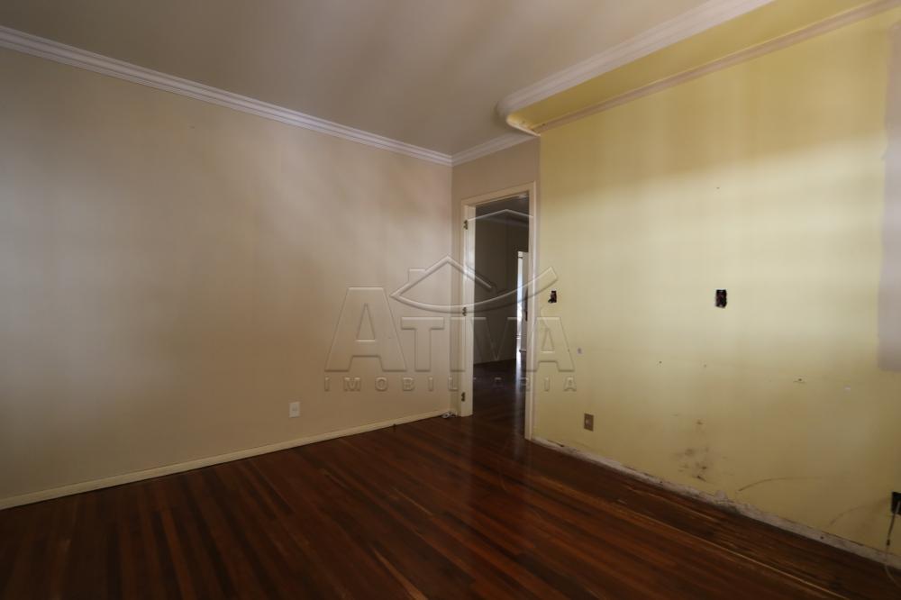 Comprar Casa / Padrão em Toledo apenas R$ 900.000,00 - Foto 25