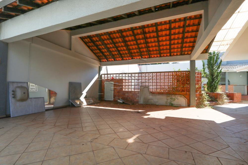 Comprar Casa / Padrão em Toledo apenas R$ 900.000,00 - Foto 27
