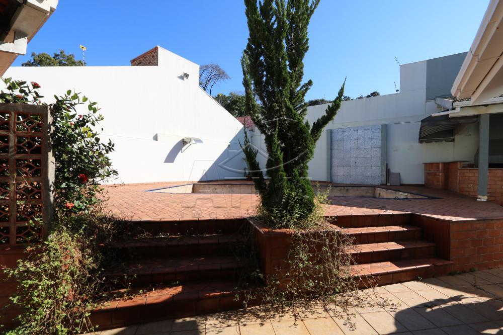 Comprar Casa / Padrão em Toledo apenas R$ 1.050.000,00 - Foto 28