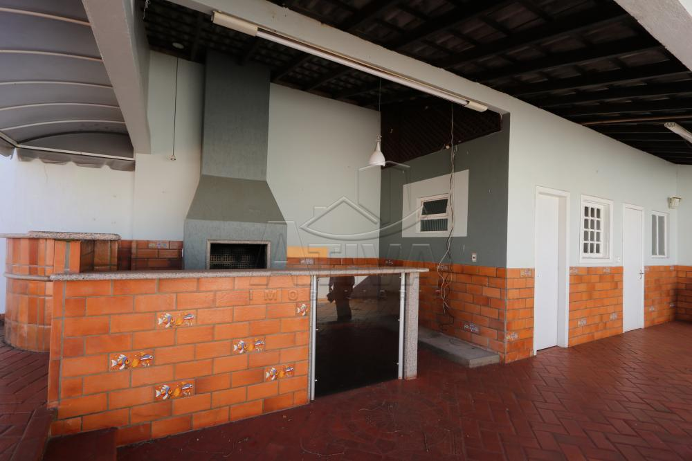 Comprar Casa / Padrão em Toledo apenas R$ 1.050.000,00 - Foto 29