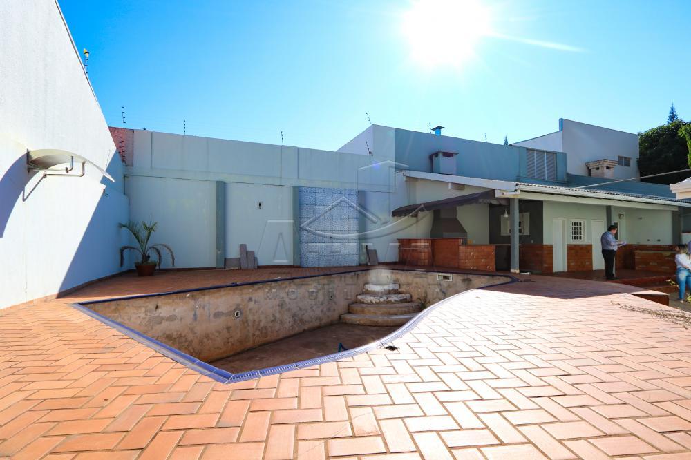 Comprar Casa / Padrão em Toledo apenas R$ 900.000,00 - Foto 30