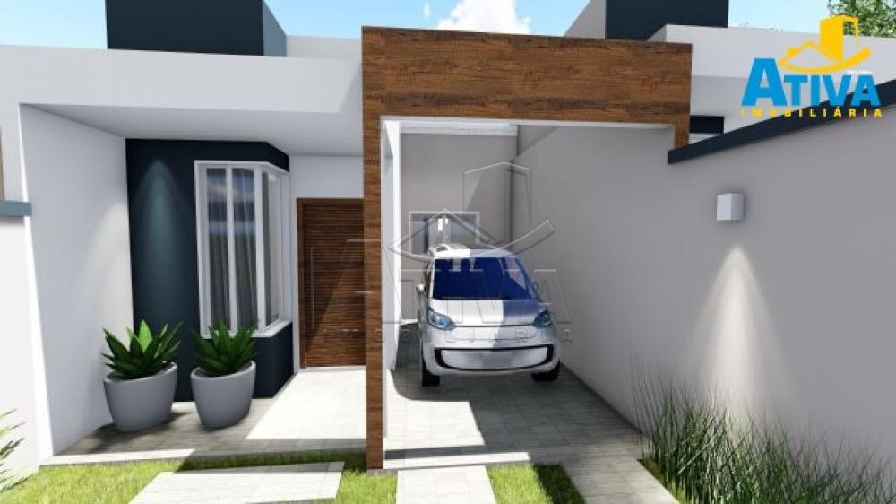 Comprar Casa / Padrão em Toledo apenas R$ 180.000,00 - Foto 1
