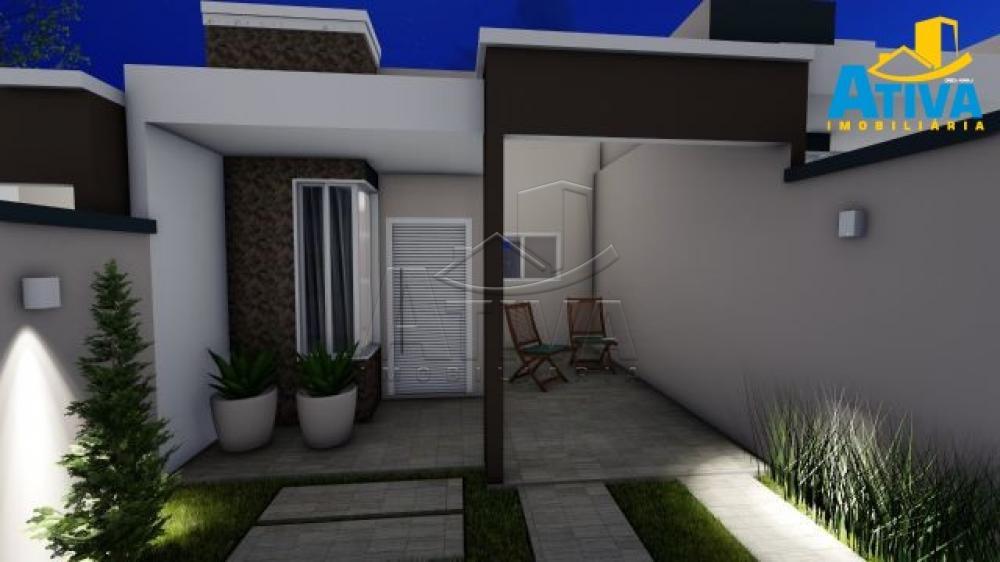 Comprar Casa / Padrão em Toledo apenas R$ 180.000,00 - Foto 3