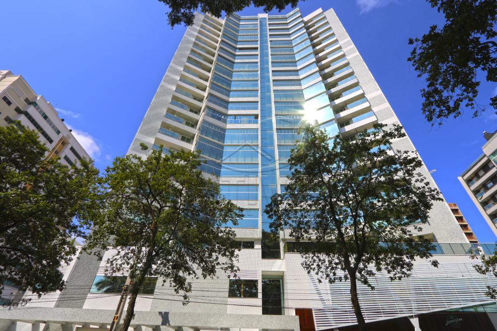 Alugar Apartamento / Padrão em Toledo apenas R$ 5.500,00 - Foto 1