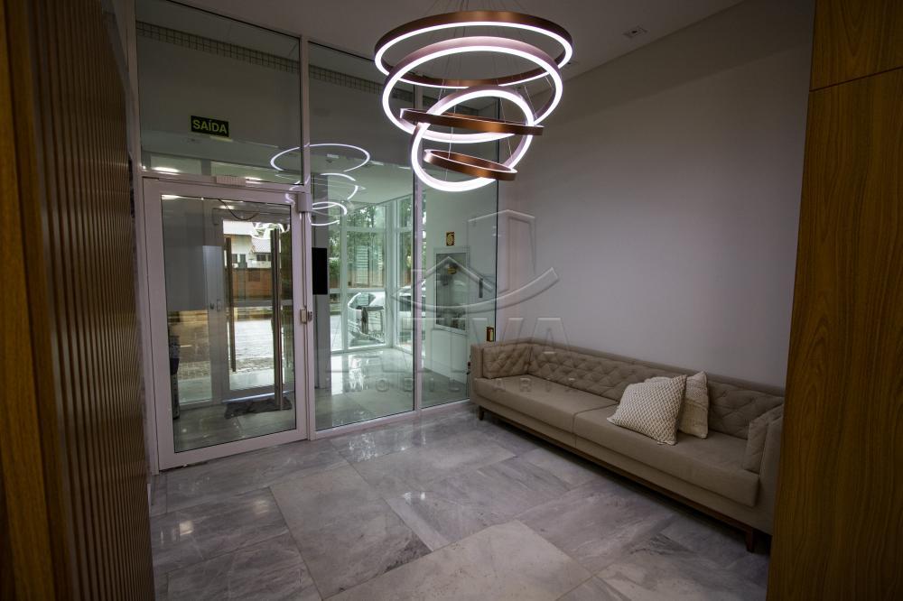Alugar Apartamento / Padrão em Toledo apenas R$ 5.500,00 - Foto 34