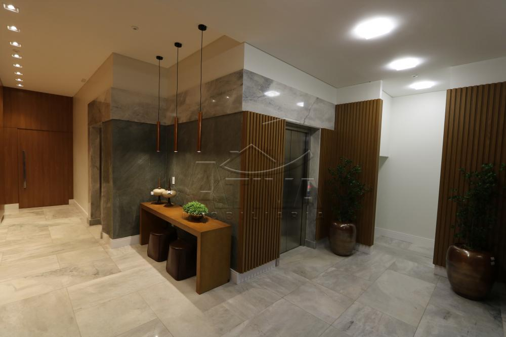 Alugar Apartamento / Padrão em Toledo apenas R$ 5.500,00 - Foto 33