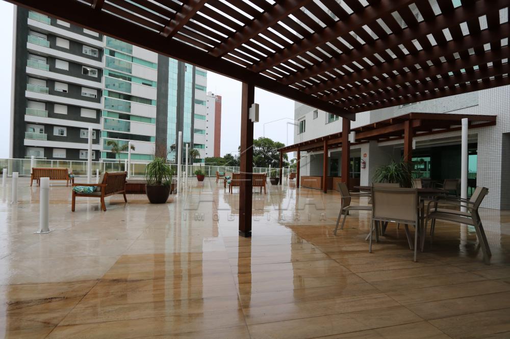 Alugar Apartamento / Padrão em Toledo apenas R$ 5.500,00 - Foto 36