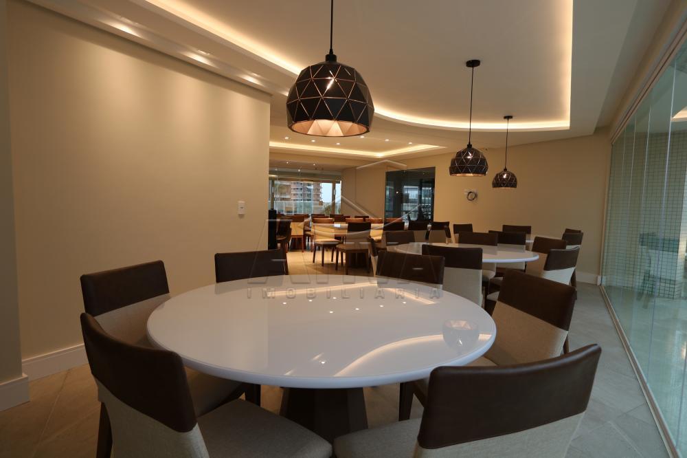 Alugar Apartamento / Padrão em Toledo apenas R$ 5.500,00 - Foto 37