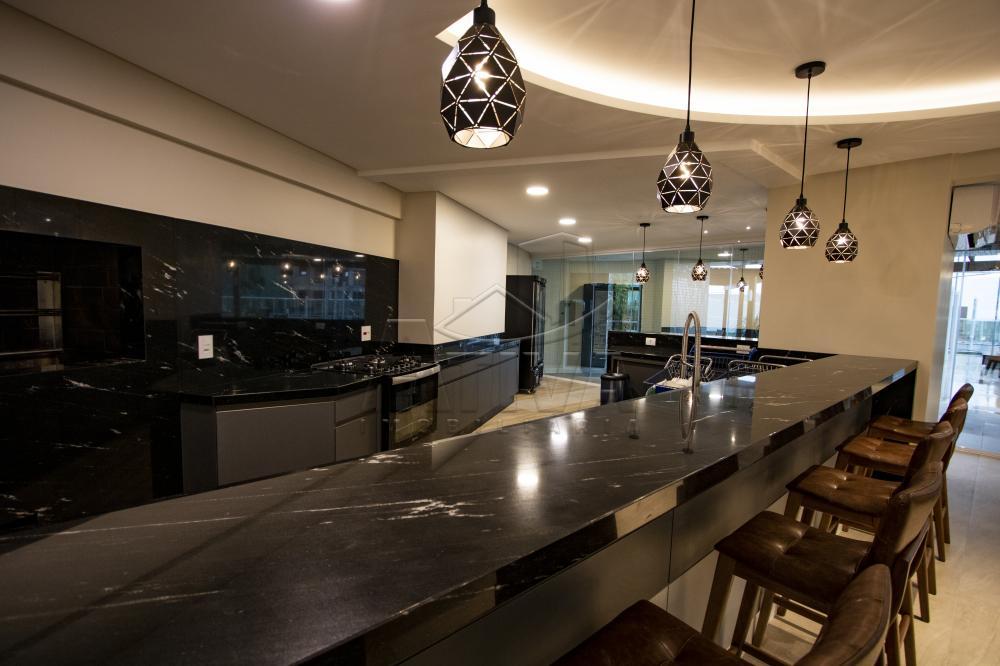 Alugar Apartamento / Padrão em Toledo apenas R$ 5.500,00 - Foto 39