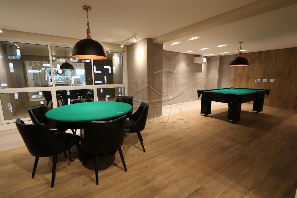 Alugar Apartamento / Padrão em Toledo apenas R$ 5.500,00 - Foto 41