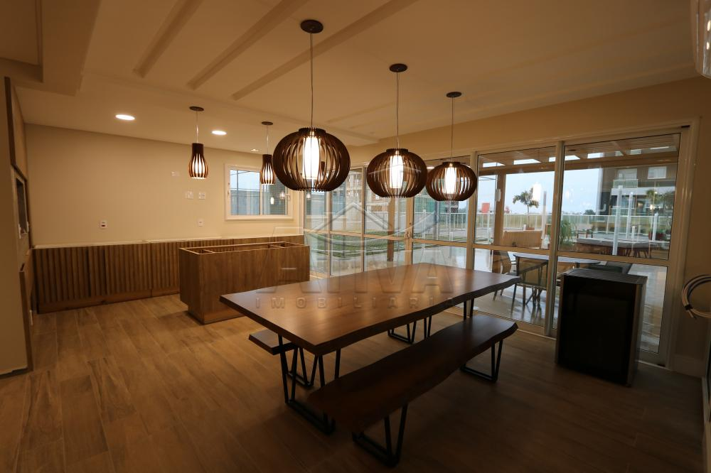 Alugar Apartamento / Padrão em Toledo apenas R$ 5.500,00 - Foto 40