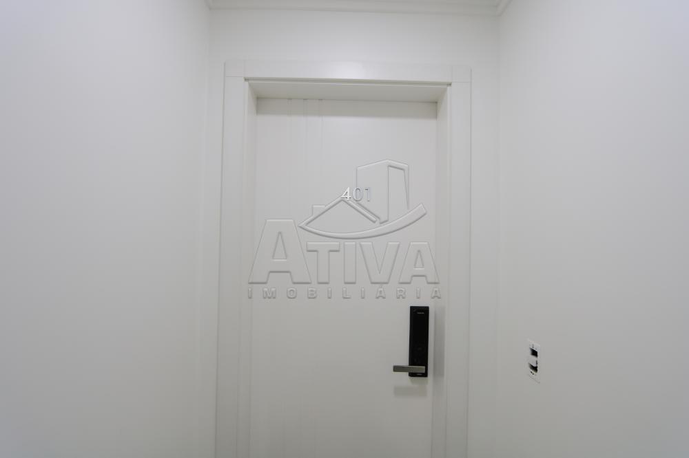 Alugar Apartamento / Padrão em Toledo apenas R$ 5.500,00 - Foto 4