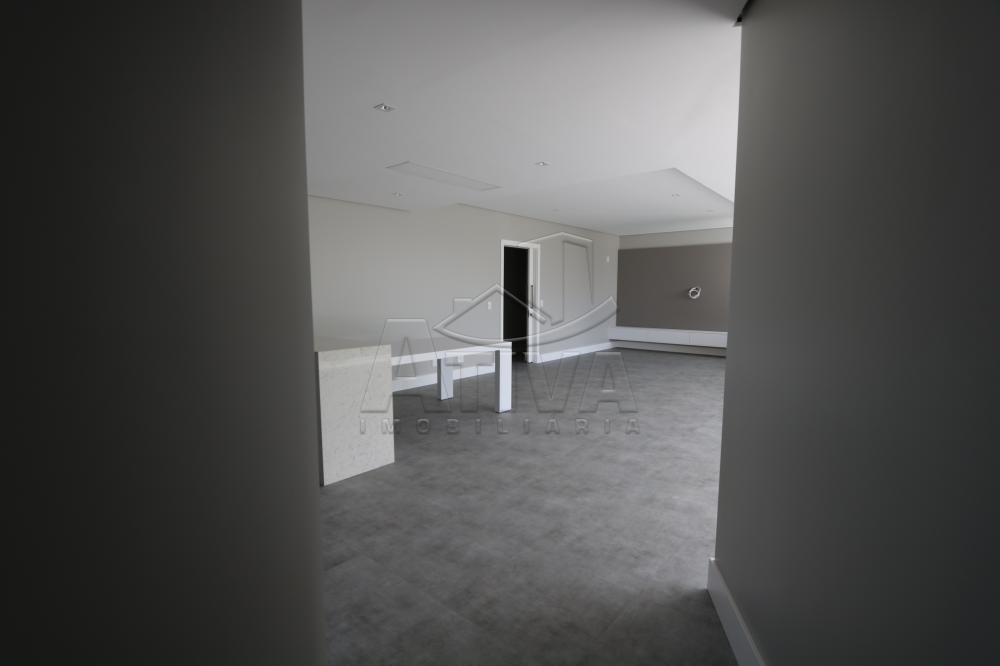 Alugar Apartamento / Padrão em Toledo apenas R$ 5.500,00 - Foto 5