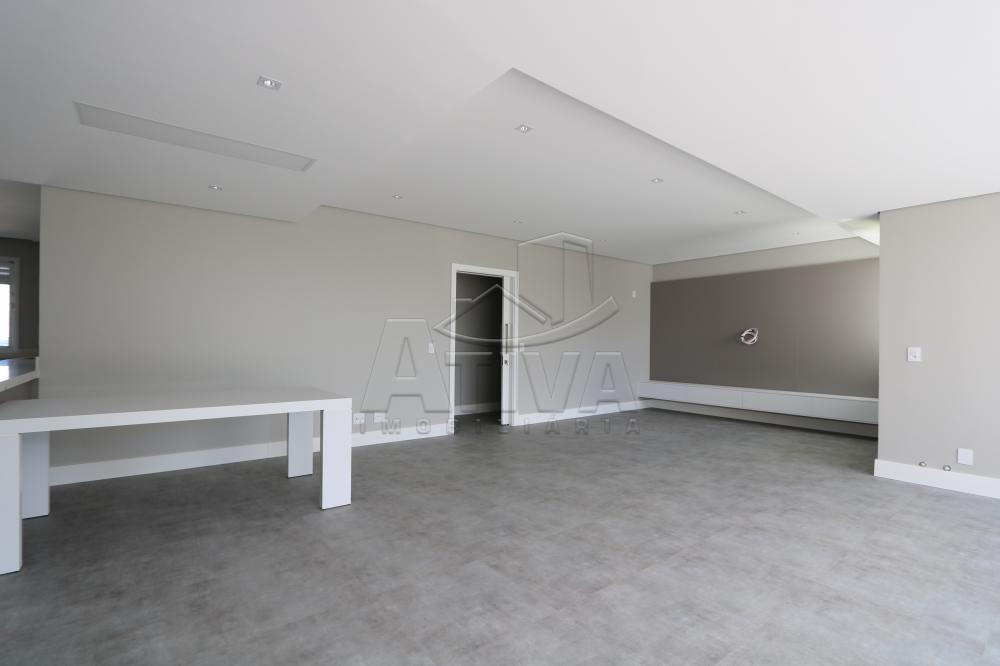 Alugar Apartamento / Padrão em Toledo apenas R$ 5.500,00 - Foto 6