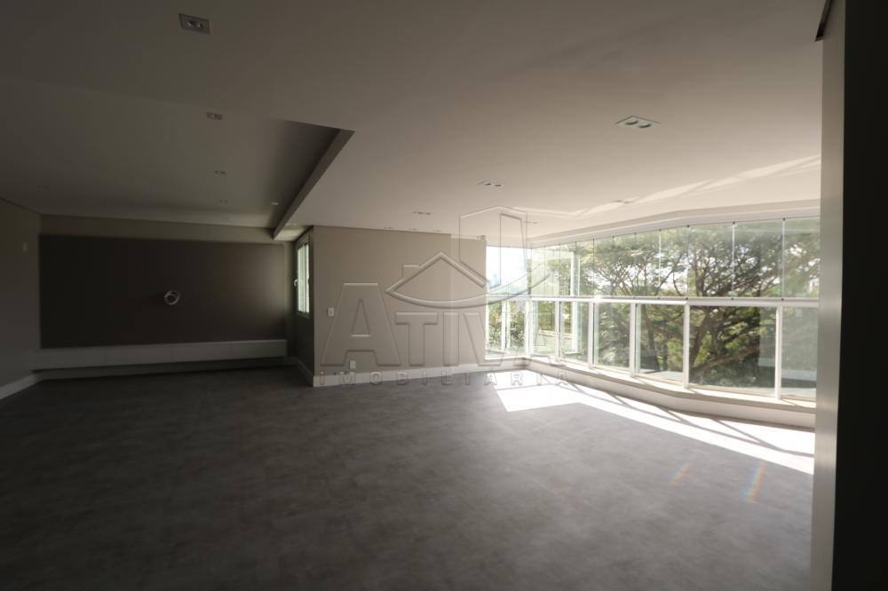 Alugar Apartamento / Padrão em Toledo apenas R$ 5.500,00 - Foto 8