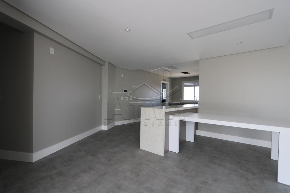 Alugar Apartamento / Padrão em Toledo apenas R$ 5.500,00 - Foto 14