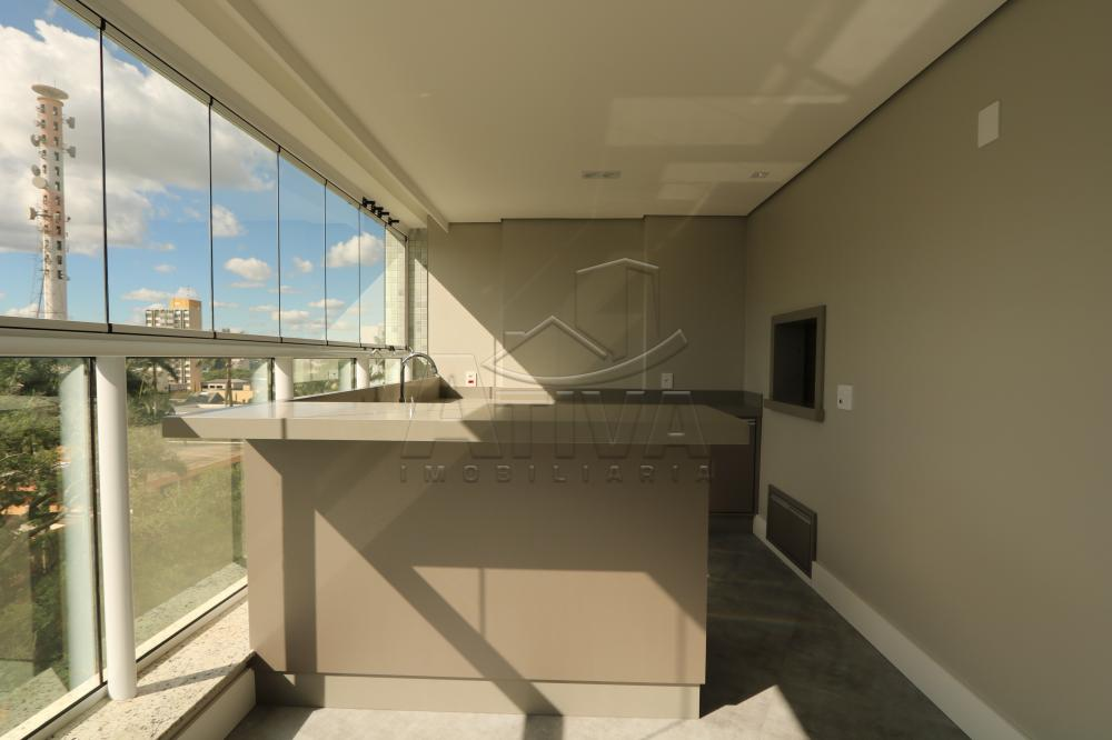 Alugar Apartamento / Padrão em Toledo apenas R$ 5.500,00 - Foto 16