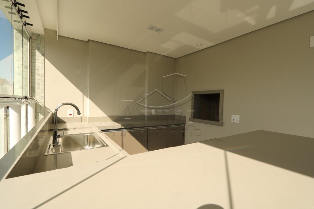 Alugar Apartamento / Padrão em Toledo apenas R$ 5.500,00 - Foto 17