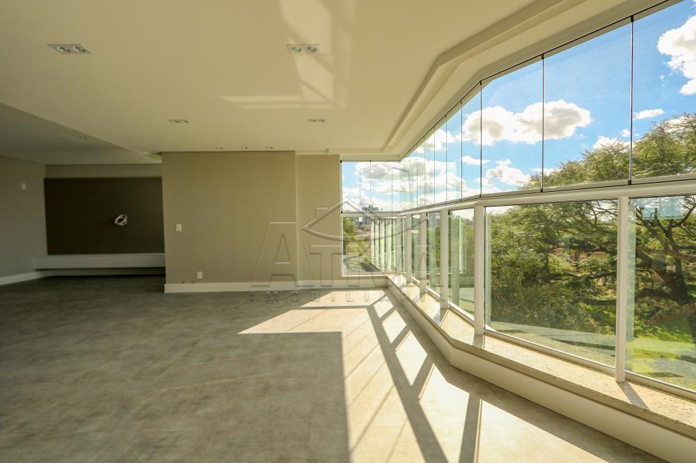 Alugar Apartamento / Padrão em Toledo apenas R$ 5.500,00 - Foto 10