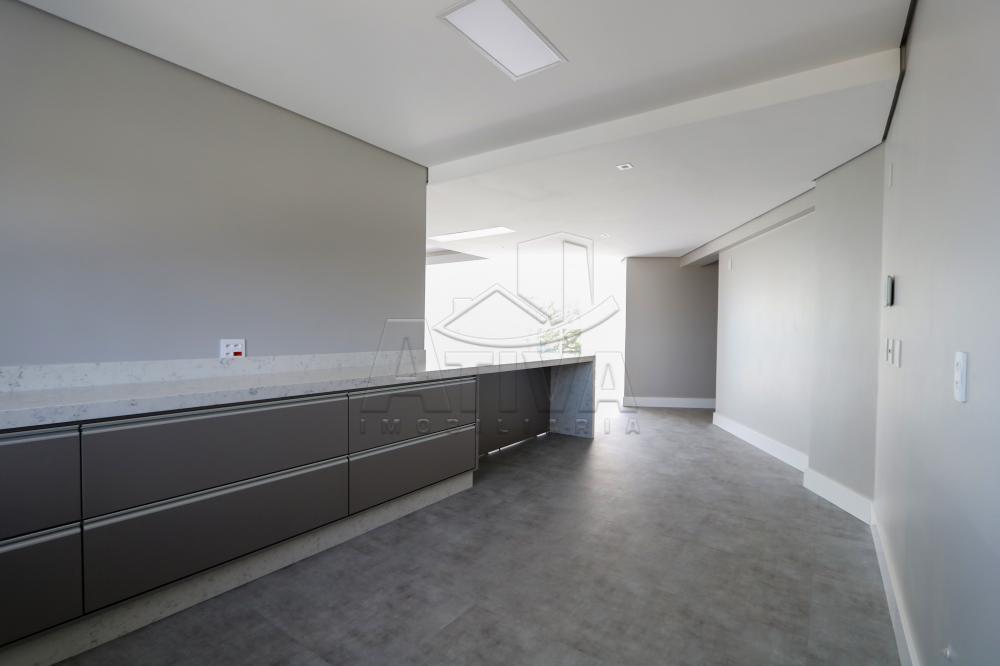 Alugar Apartamento / Padrão em Toledo apenas R$ 5.500,00 - Foto 13