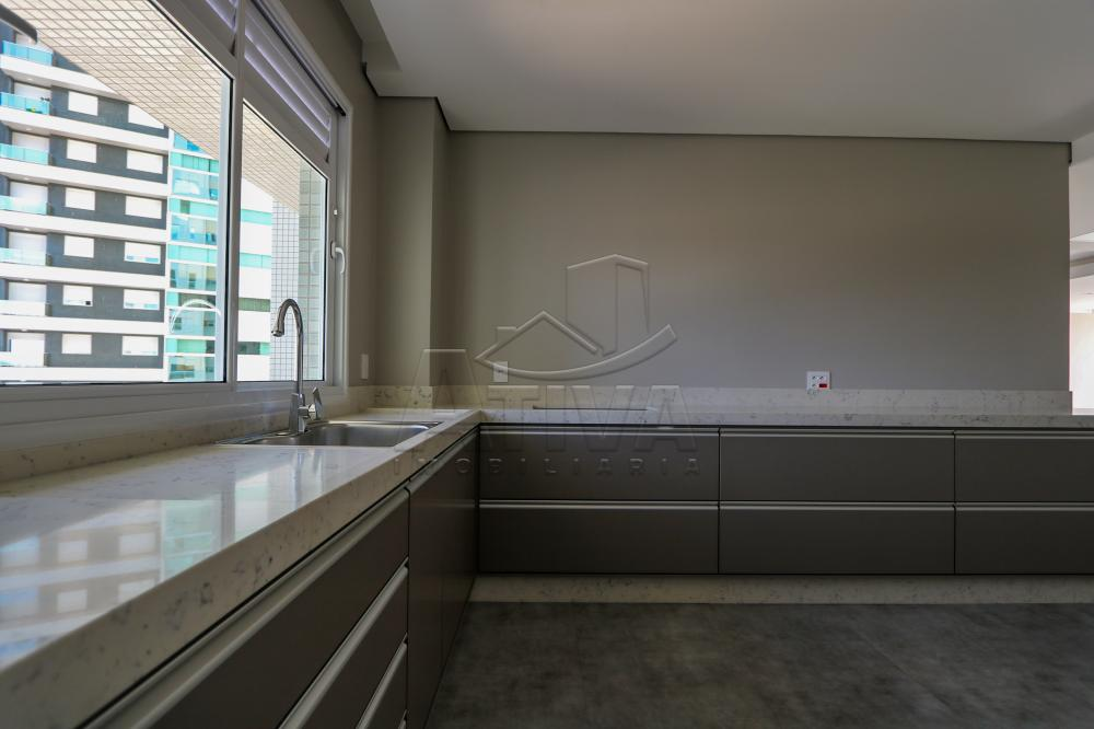 Alugar Apartamento / Padrão em Toledo apenas R$ 5.500,00 - Foto 11