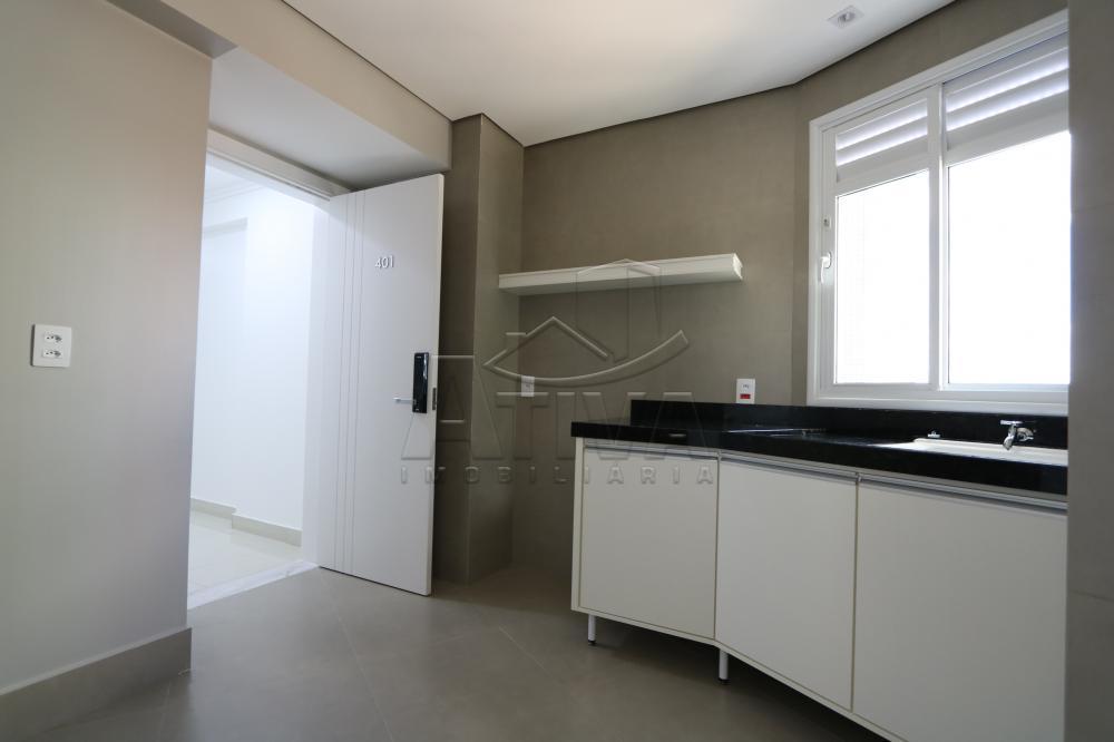 Alugar Apartamento / Padrão em Toledo apenas R$ 5.500,00 - Foto 32