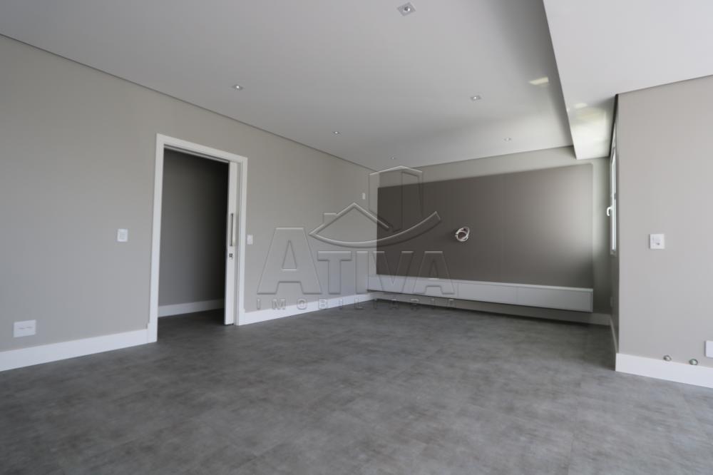 Alugar Apartamento / Padrão em Toledo apenas R$ 5.500,00 - Foto 9
