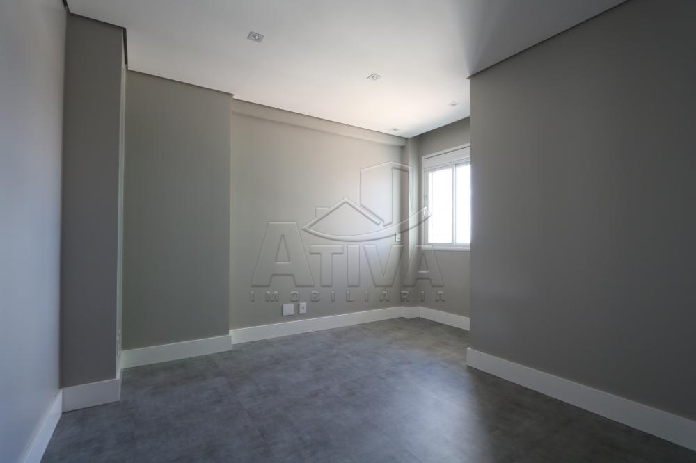 Alugar Apartamento / Padrão em Toledo apenas R$ 5.500,00 - Foto 18