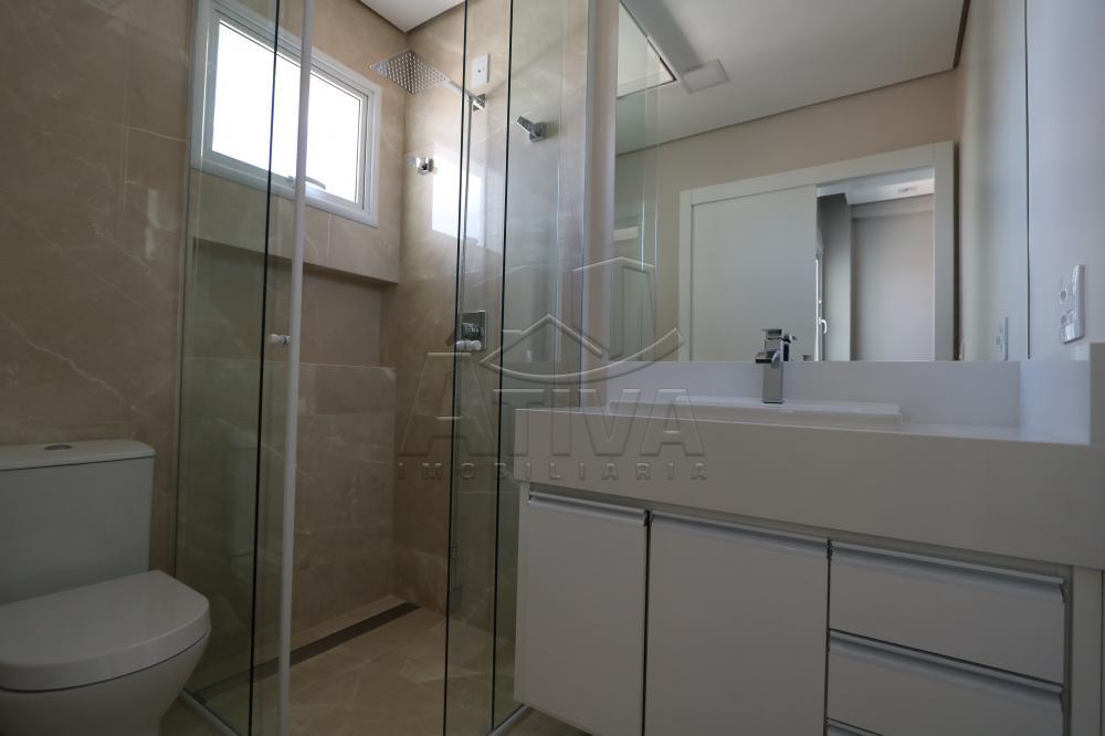 Alugar Apartamento / Padrão em Toledo apenas R$ 5.500,00 - Foto 19
