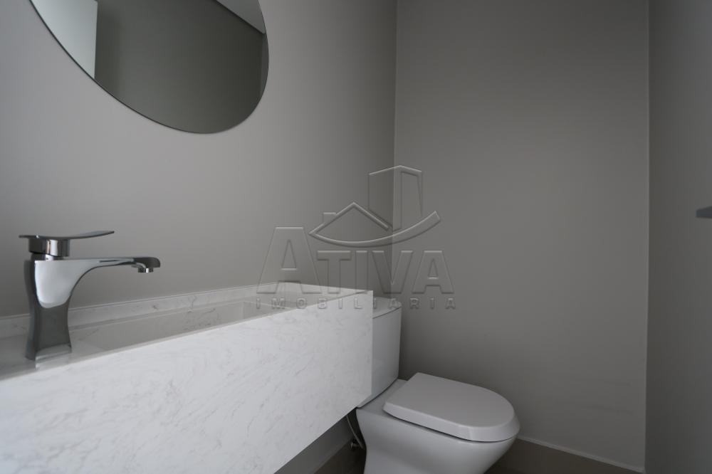 Alugar Apartamento / Padrão em Toledo apenas R$ 5.500,00 - Foto 30