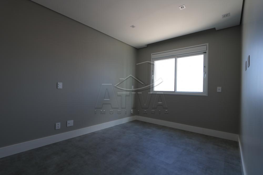 Alugar Apartamento / Padrão em Toledo apenas R$ 5.500,00 - Foto 23