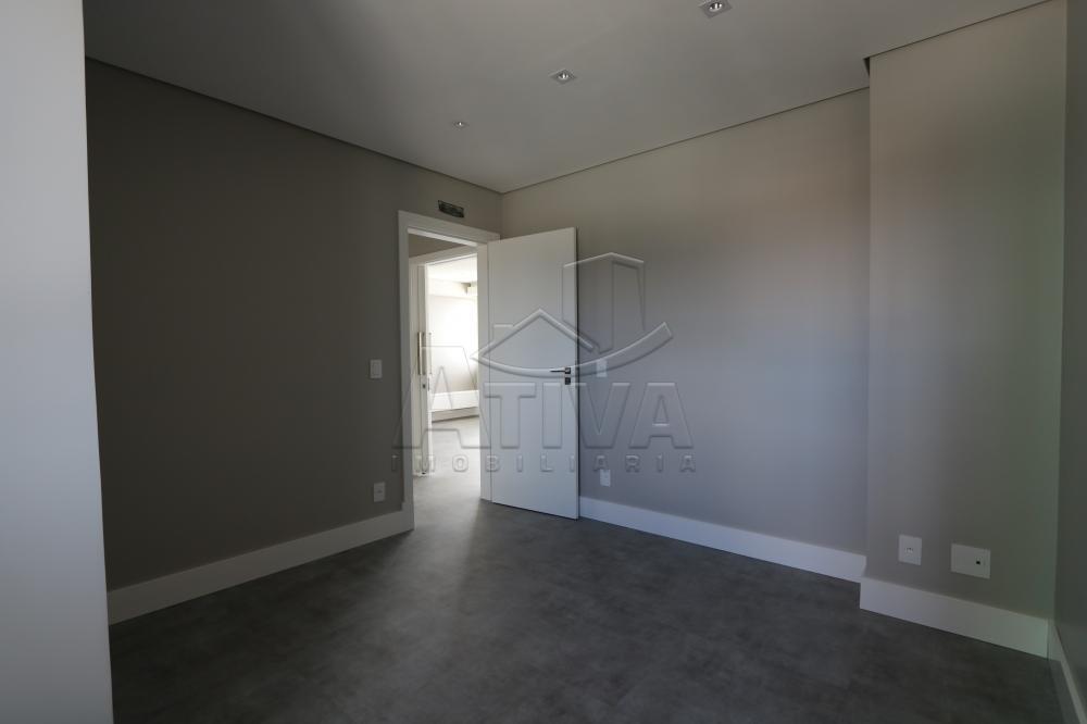 Alugar Apartamento / Padrão em Toledo apenas R$ 5.500,00 - Foto 20