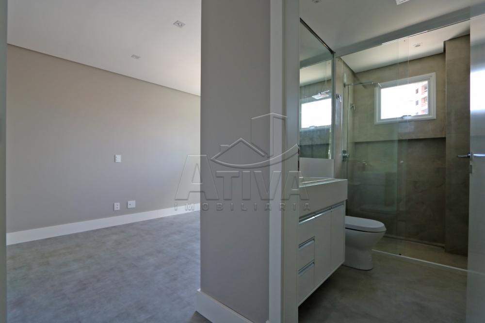 Alugar Apartamento / Padrão em Toledo apenas R$ 5.500,00 - Foto 21