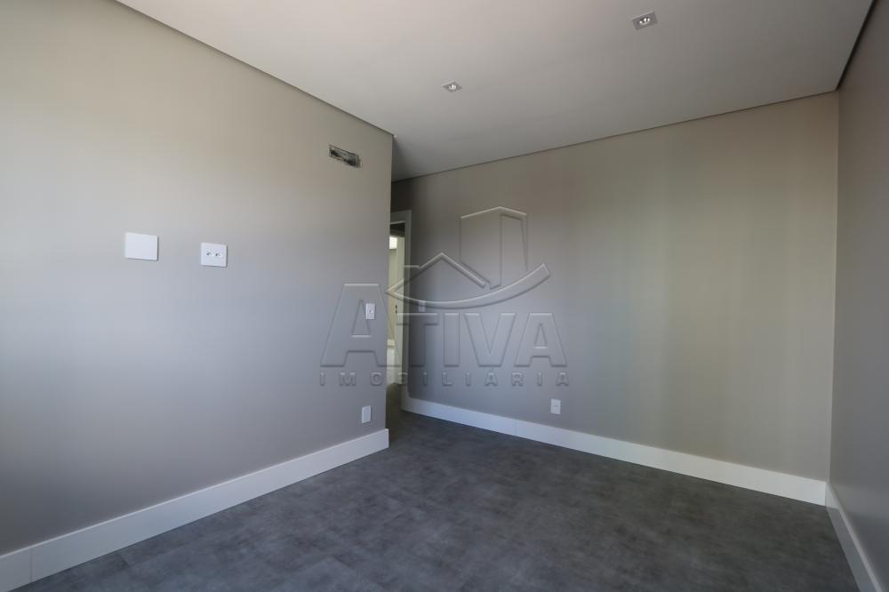 Alugar Apartamento / Padrão em Toledo apenas R$ 5.500,00 - Foto 24